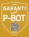 badge-garanti-mot-bot