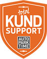 badge-kundsupport